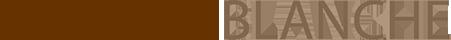 isabelleblanche_logo_brown.png