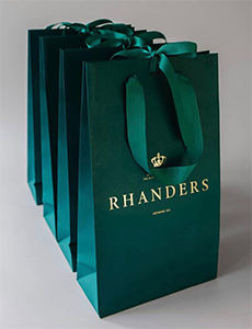 rhanders_1_.png