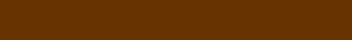 rhanders_logo_brown.png